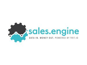 sales.engine