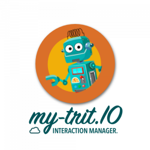 my-trit.IO Interaction Manager